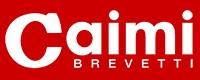 logo_Caimi_