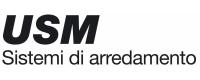 logo_USM_