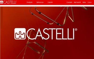Castelli_new_site