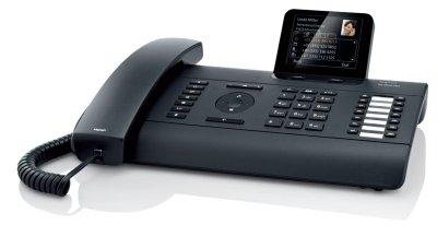 Gigaset_telefono_DE700_IP_PRO