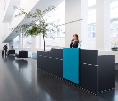 Sedus_Desk_Reception