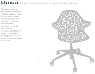 Donati_Unica_