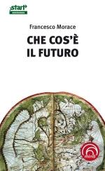 cover_Cos_e_il_futuro