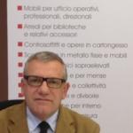 Massimo_Tacconi