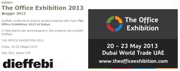 Dieffebi_Dubai_2013