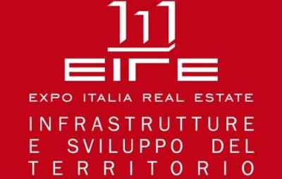 Eire_logo