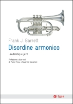 cover_Disordine_armonico_Egea