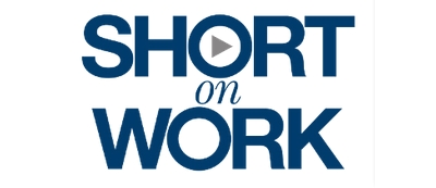 Short_on_Work