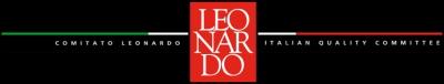 Comitato_Leonardo