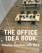 Cover_Office_Idea_Book