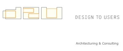 D2U_logo