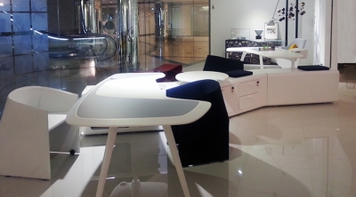 Tecno_showroom_Cina