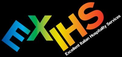 Host_Exihs