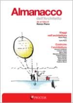 cover_Almanacco_Architetto