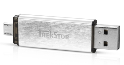 TrekStor_Usb_Stick_Duo