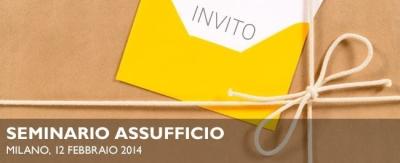 Assufficio_Seminario_2014