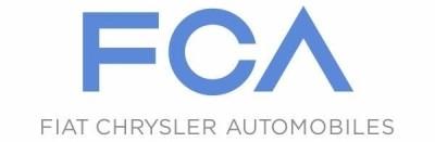 logo_Fiat_Chrysler