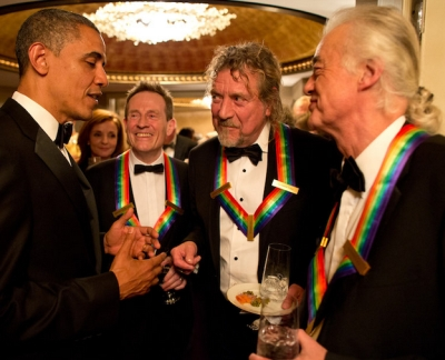 Obama_Led_Zeppelin