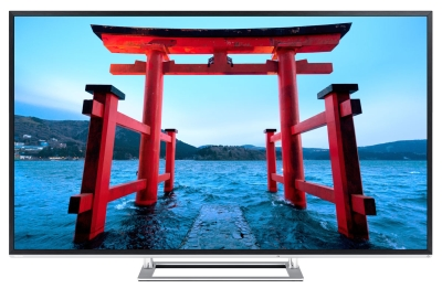 Toshiba_Ultra_HD_TV