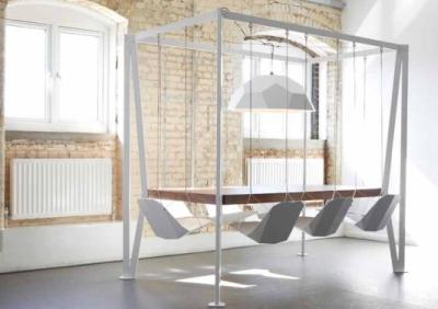 Duffy_London_Swing_Table