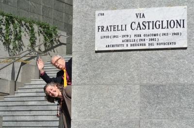 Via_Fratelli_Castiglioni