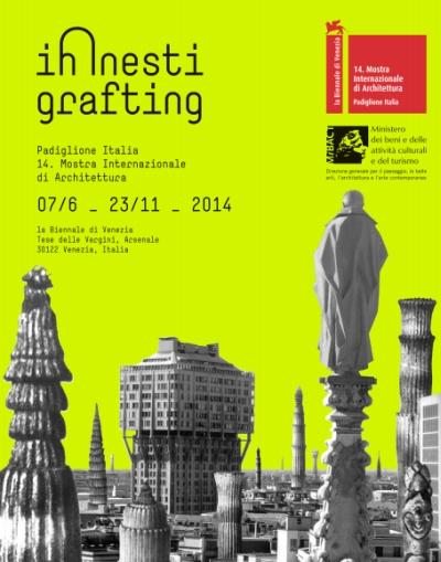 Biennale_Architettura_Venezia_2014_Innesti
