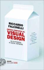 cover_Falcinelli