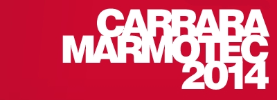 CarraraMarmotec_2014