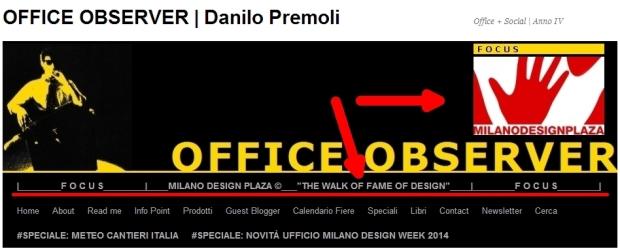 Office_Observer_Premoli_MDP_banner