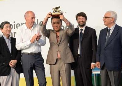 Venezia_premio_Mostra_Architettura_2014