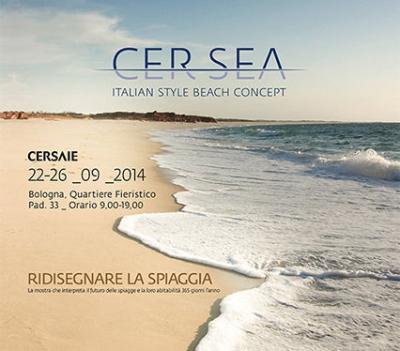 Cer_Sea_Cersaie_2014