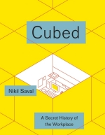 Cover_Cubed