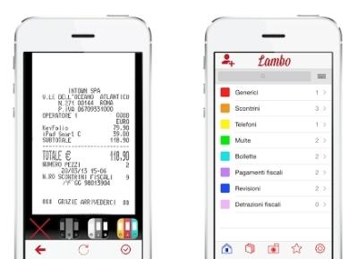 Lambo_App