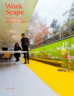 cover_Workscape