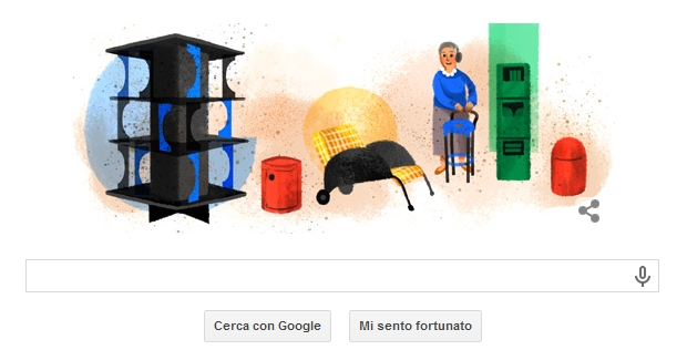 Google_Castelli_Ferrieri