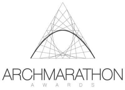 Archmarathon_logo