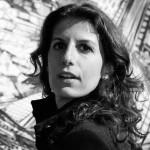 Greta Ruffino