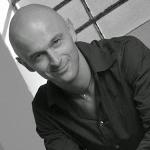 Davide_Vercelli