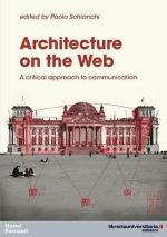Cover_Architecture_on_the_Web