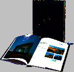 cover_ArchMarathon_2014