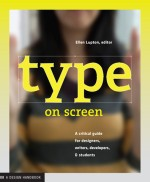 Cover_Type_on_Screen