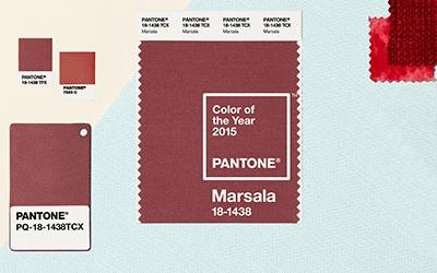 Pantone_color_2015