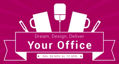 Your_Office_contest