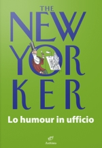Archinto_New_Yorker