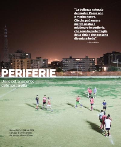 cover_Periferie_N1