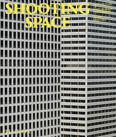 cover_Shooting_Space