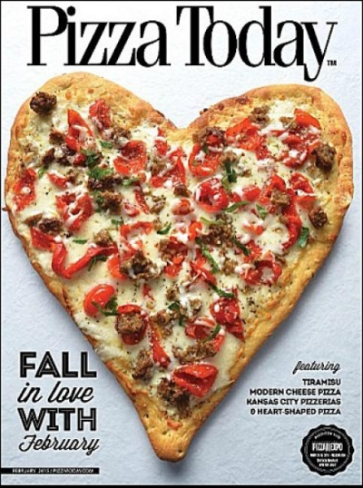 cover_Pizza_Today