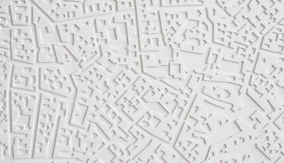 3D_Surface_Castrignano