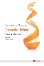 Morace_Crescita_felice