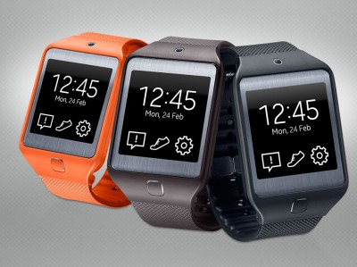 Samsung_wearable_Gear2Neo